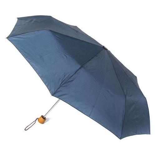 Зонт механический C-Collection 525 Синий (2900054025012)