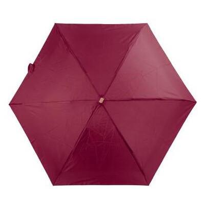 Зонт женский механический Art Rain ZAR5311-1925