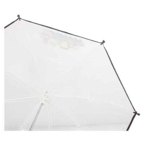 Зонт-трость детский механический Art Rain ZAR1511-1914