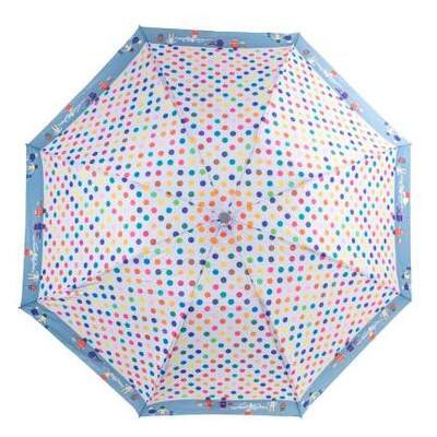 Зонт женский автомат Art Rain ZAR3785-2051