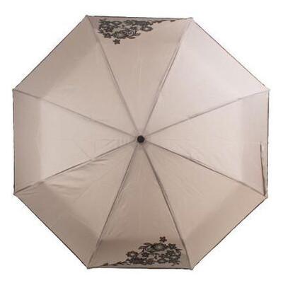 Зонт женский механический Art Rain ZAR3511-611
