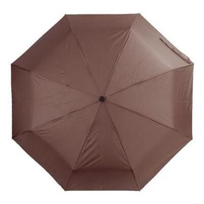 Зонт женский механический Art Rain ZAR3512-9