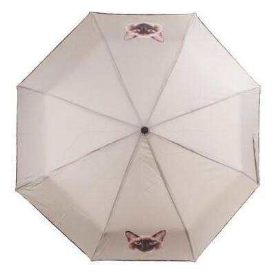 Зонт женский механический Art Rain ZAR3517-711