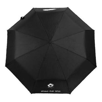 Зонт детский Art Rain ZAR3517-91