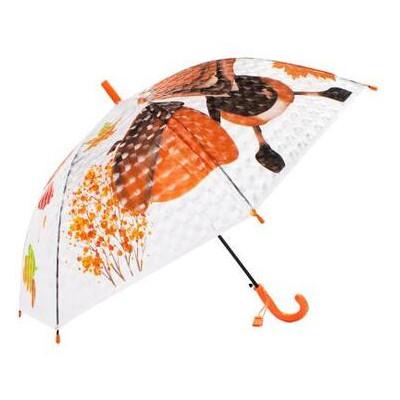 Зонт-трость детский полуавтомат Torm ZT14811-5