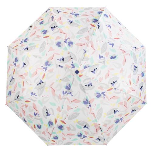 Зонт женский автомат Esprit U53220