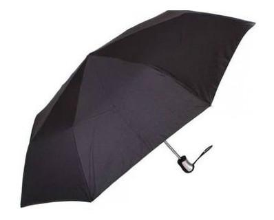 Зонт мужской Esprit U52501