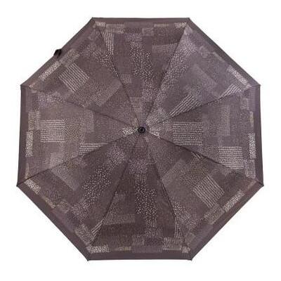 Зонт женский автомат Pierre Cardin HDUE-PC82279-1