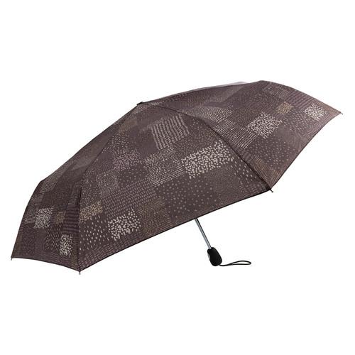 Зонт женский автомат Pierre Cardin HDUE-PC82279-2