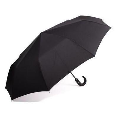 Зонт мужской автомат Happy rain U38080