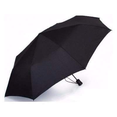 Зонт мужской полуавтомат Happy rain U42267