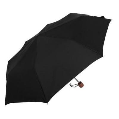 Зонт мужской механический Fulton  FULL449-Black
