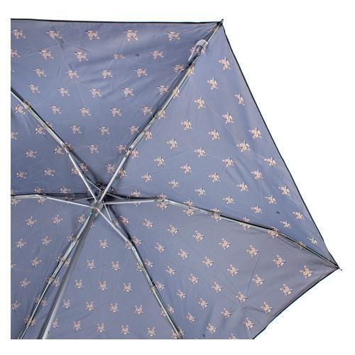 Зонт женский механический Fulton FULL501-melow
