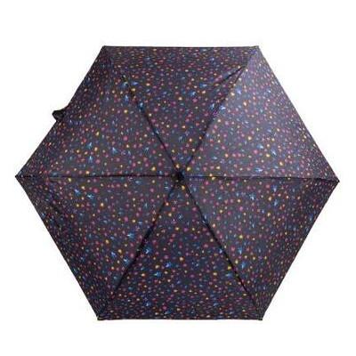 Зонт женский механический Fulton FULL501-Petal-Burst