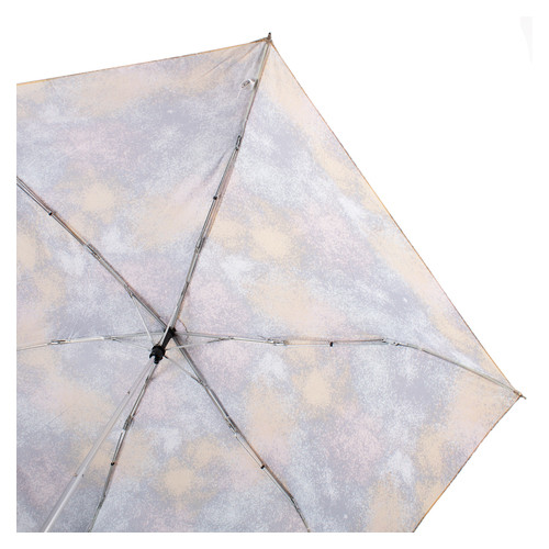 Зонт женский механический Fulton FULL553-Abstract-spray