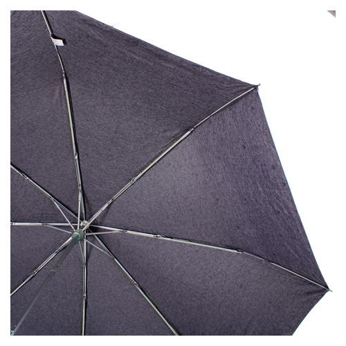 Зонт женский механический Fulton FULL779-Denim-hearts
