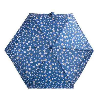 Зонт женский механический Fulton FULL859-Shadow-Bloom