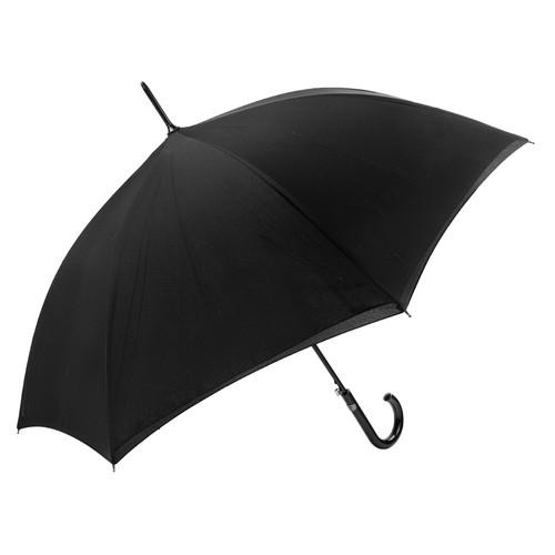 Зонт-трость женский полуавтомат Fulton FULL754-Garden-glow