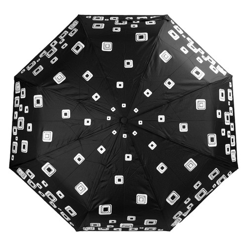 Зонт женский автомат Magic Rain ZMR7219-1911