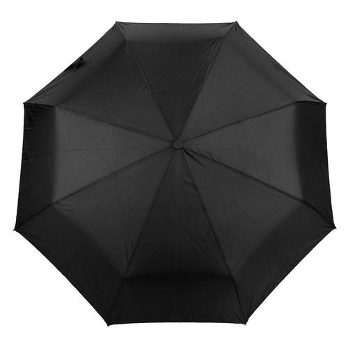 Зонт мужской автомат Magic Rain ZMR7001