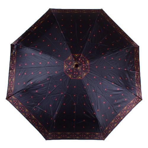 Зонт женский автомат Doppler DOP74665GFGMAU-2