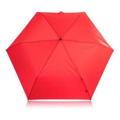 Зонт женский механический суперлегкий компактный Doppler Zero 99 DOP71063DRO