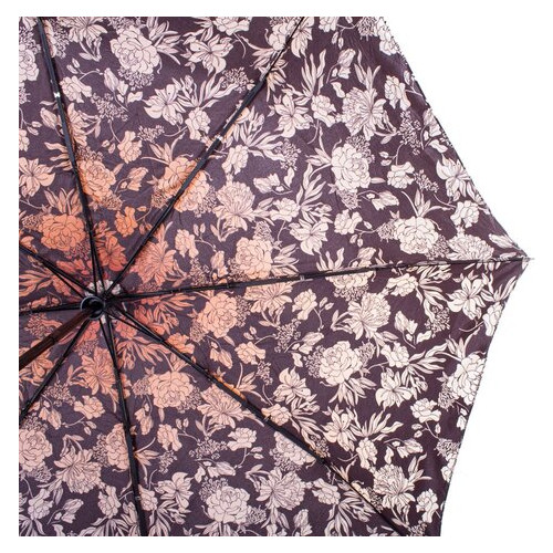 Зонт женский автомат Doppler DOP74665GFGF18-2-1
