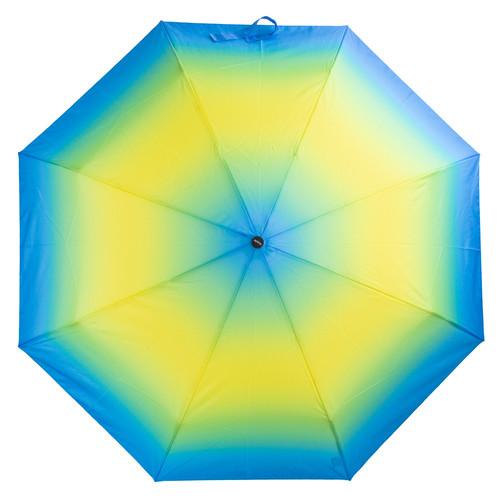 Зонт женский автомат Doppler DOP7441465SR01