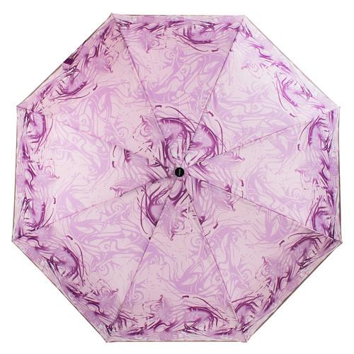 Зонт женский полуавтомат Doppler DOP7301652503-2