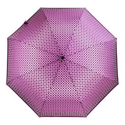 Зонт женский полуавтомат Doppler DOP7301652503-3