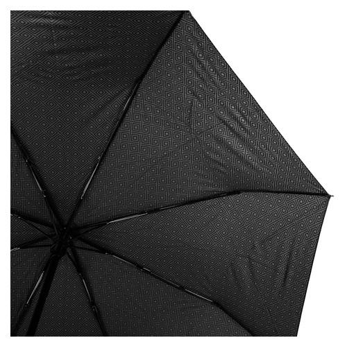 Зонт мужской автомат Doppler DOP744867F05