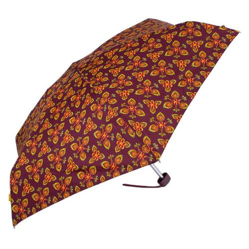 Зонт женский механический Zest Z25518-3654