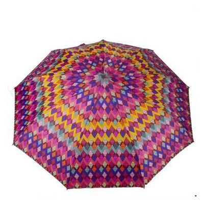 Зонт женский автомат Zest Z23946-4229