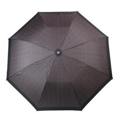 Зонт мужской автомат Zest Z42922-3