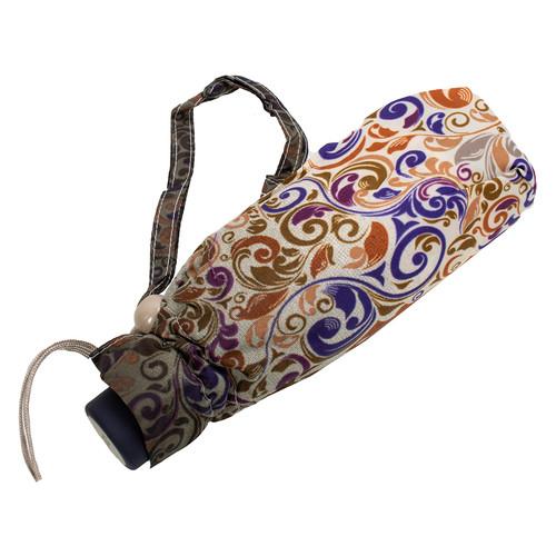Зонт женский автомат Zest Z54968-1