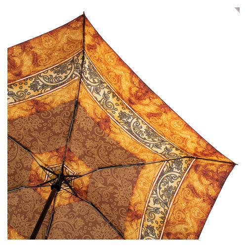 Зонт женский автомат Zest Z54968-12
