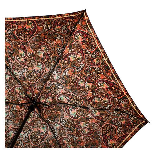 Зонт женский автомат Zest Z54968-2