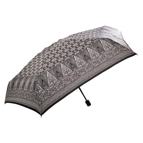 Зонт женский автомат Zest Z54968-6