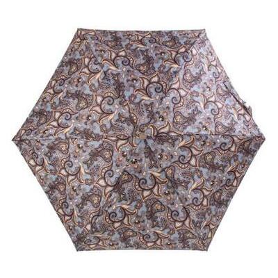 Зонт женский автомат Zest Z54968-7