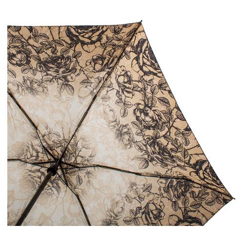 Зонт женский автомат Zest Z54968-8