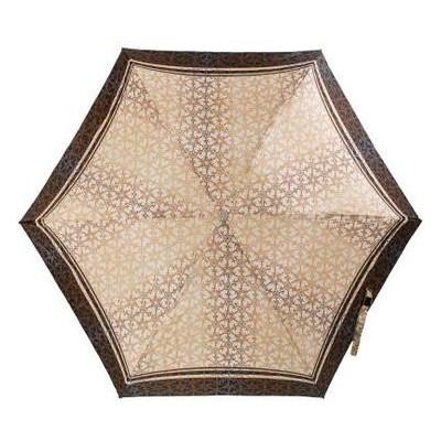 Зонт женский автомат Zest Z54968-9