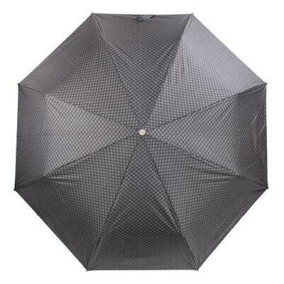 Зонт мужской автомат Zest Z43862-003A