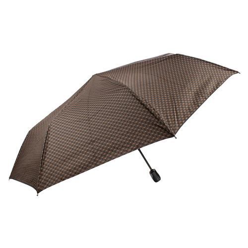 Зонт мужской автомат Zest Z43862-003B