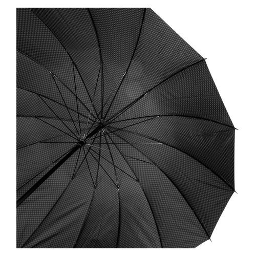 Зонт-трость мужской Zest Z41562-ZP003A