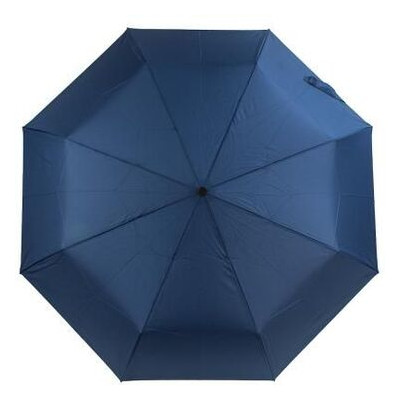Зонт мужской механический Zest Z43531