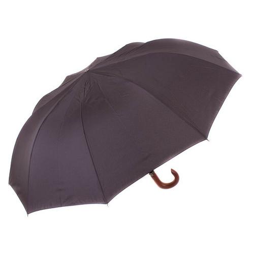 Зонт мужской полуавтомат Zest Z42660