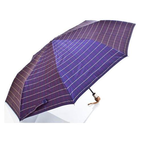 Зонт мужской полуавтомат Zest Z53622-10