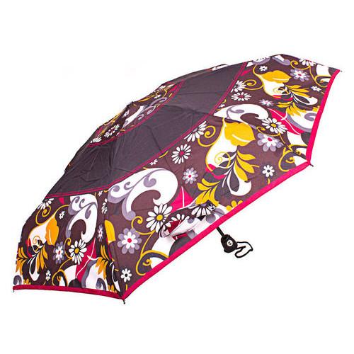 Зонт Airton женский компактный автомат Z4915-19