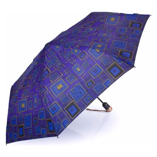Зонт женский автомат Airton Z3935-5082