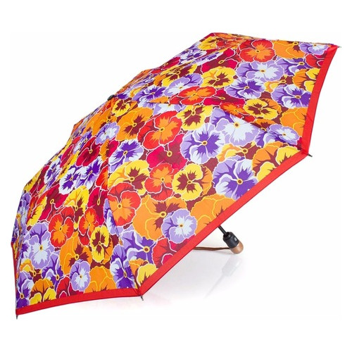 Зонт женский автомат Airton Z3935-5156